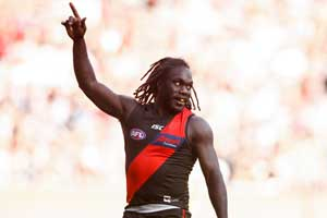 Essendon Tipungwuti2