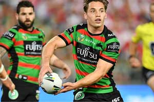Souths Cameron Murray