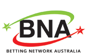 BettingNetworkAustralia.com.au